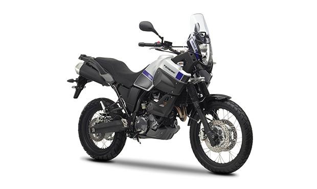 The Middleweight Adventure Yamaha America Needs